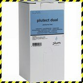 Plum 2503 PLUTECT DUAL védőkrém 700ml